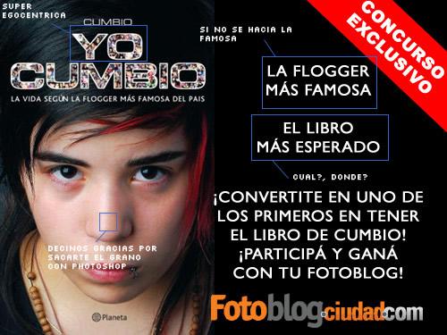 librocumbio2